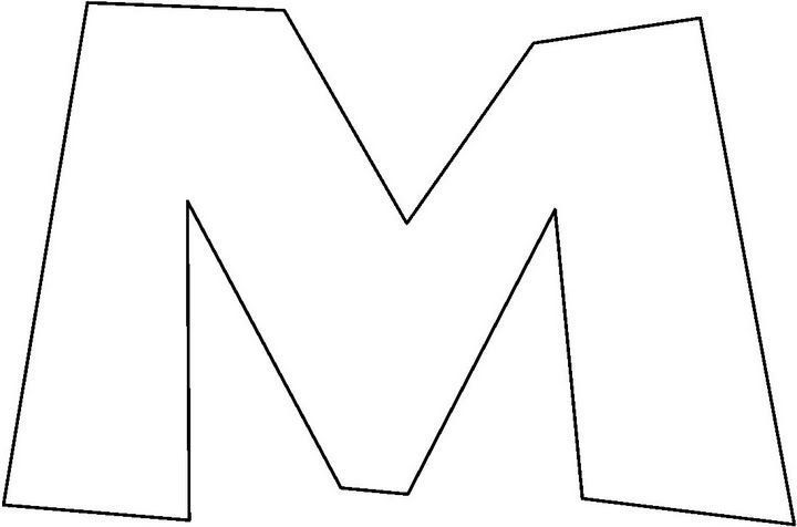 M_BW[1].jpg (720×476)