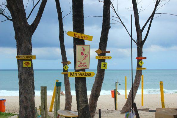 placas-surf-praia-do-Recreio