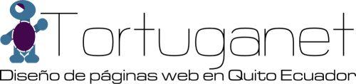 Diseño de paginas y sitios web en Quito-Ecuador $75 - Akyanuncios.com - Publicidad con anuncios gratis en Ecuador