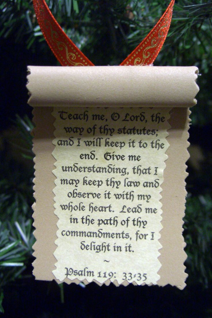 Bible lesson josiah finds the law of the lord - Day 12 Josiah Finds The Law A Scroll Ornament And Many Other Examples On This Site Great For Bible Theme