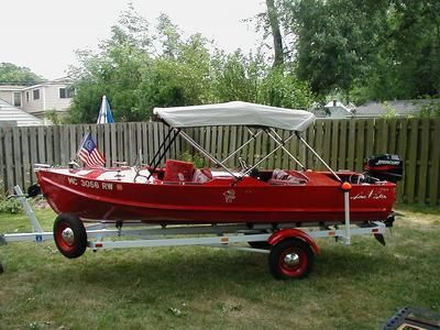 Best Boat Images On Pinterest Aluminum Boat Boat Restoration - Blue fin boat decalsblue fin sportsman need some advice pageiboats