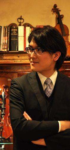 小泉悠斗 - Super 店長