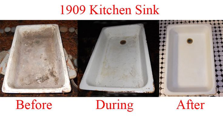 96 Best Before And After S Images On Pinterest Before