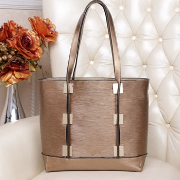 ON SALE $108....All leather tote (GM9067)...  RRP $144.95..... Visit my website www.sweetheartstreasures.com.au or see me on Sundays at Canning Vale Markets.