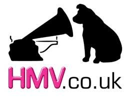 HMV | Like HMV? Leave a review on top10sy for your favourite DVD and CD store. | Top10sy