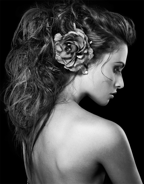 #Hairstyles #Beauty #Moda Capelli #Acconciature #Carchidi #Fotografo Elio Carchidi www.eliocarchidi.com