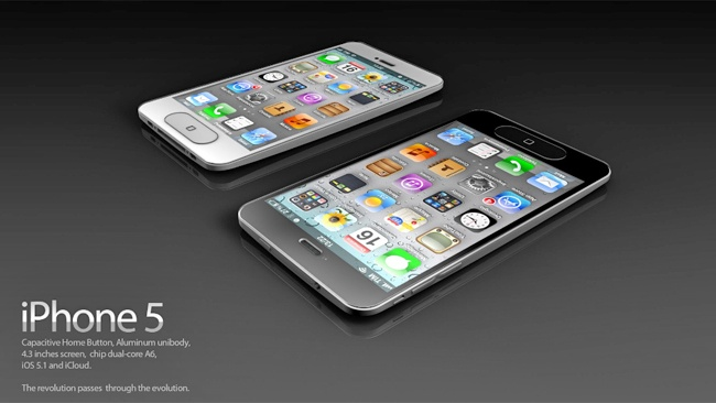 Get FREE #iPhone5 via http://xabid.com