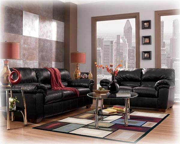 Best 25+ Black living room set ideas on Pinterest Grey furniture