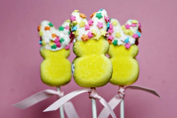 easter ideas - Google Search