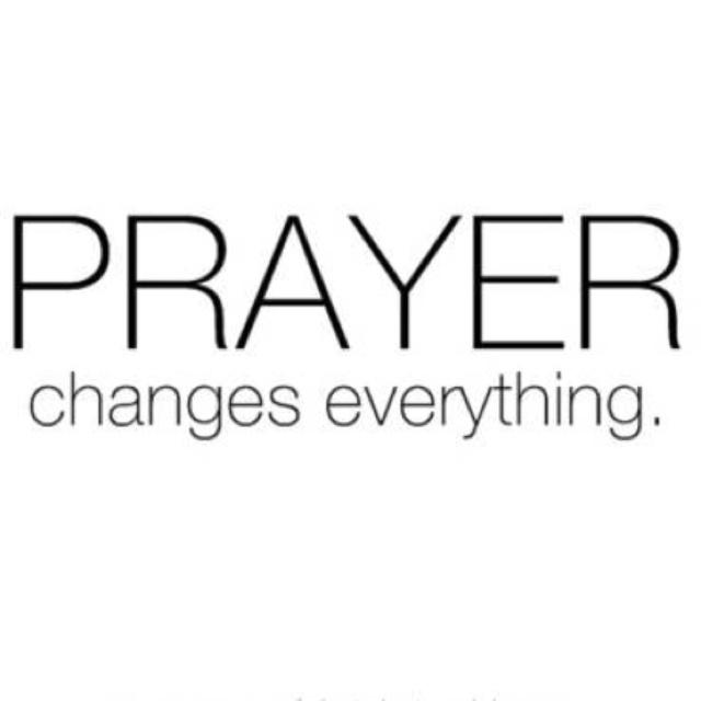 175 best Meditate & Pray images on Pinterest