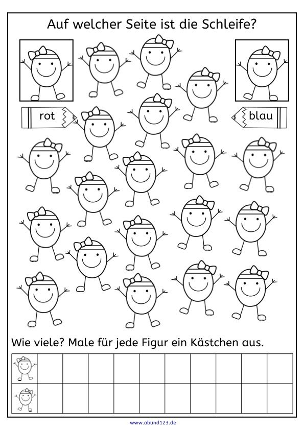 597 best Kindergarten images on Pinterest | Kindergarten ...