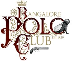Gallery // The Bangalore Polo Club. Restaurant & Bar, Wellington