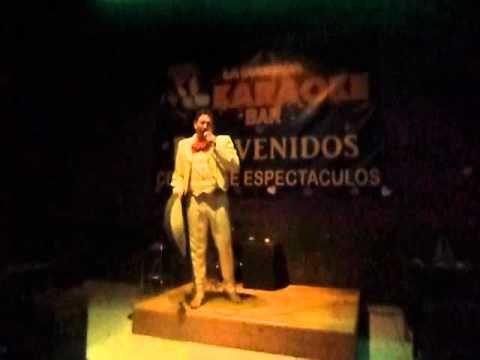 """ENRIQUE HAAS """"ABRAZAME"""" Julio Iglesias & Ferrer Tours AMOR AMISTAD Bar B..."""
