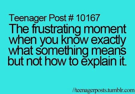 teenager post #10167