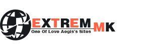 www.extrem-mk.com | One Of Love Aegis's Site