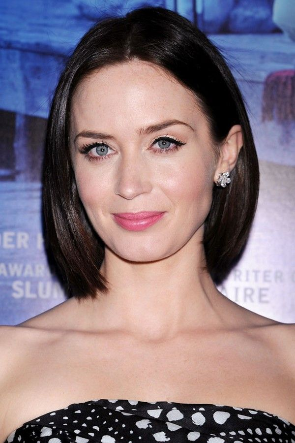 hair styles for professional women 1000 ideas about blunt bob haircuts on hair 2293 | 775a2044acd2293aa26f5aee229fd62f