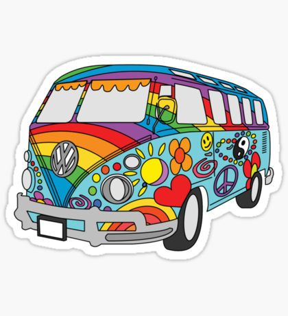 Volkswagen Hippie Van Drawing moreover Home moreover Leo Livshetz additionally Painted Kitchens furthermore Baeder. on modern home design