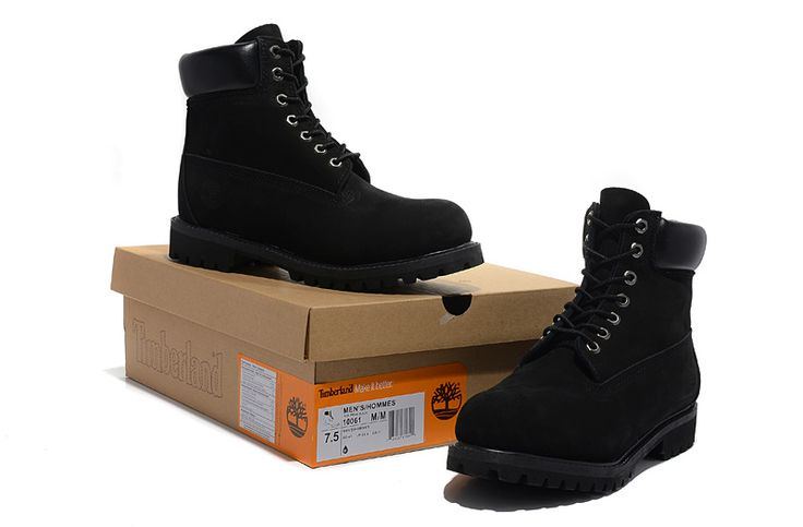 Timberland 6 Inch Boots Black For Women,Fashion Winter Timberland Womens Boots Outlet Online Shop,timberland boots black friday
