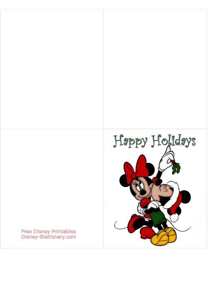 134 best FREE PRINTABLE CHRISTMAS CARDS & TAGS images on Pinterest ...