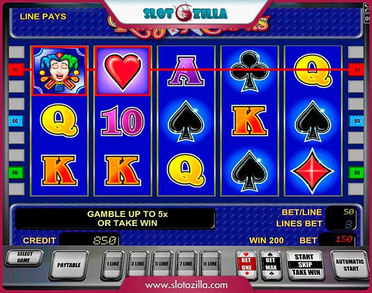 Golden Glove™ Slot Machine Game to Play Free in Realtime Gamings Online Casinos