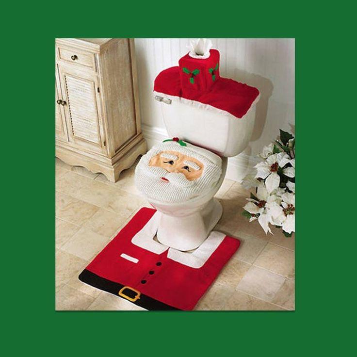 17 best images about weihnachten bei examtime on pinterest. Black Bedroom Furniture Sets. Home Design Ideas