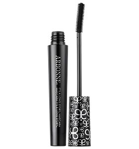 NEW! It's a Long Story™ Mascara. Our high-performance lengthening mascara creates the look of ultra-dramatic lashes with major longitude. The professional brush, with its flexible, uniform bristle design, glides on to create beyond-beautiful lash-by-lash definition, so just one wink will be worth a thousand words.