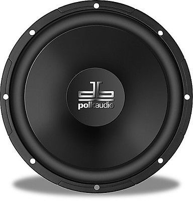 POLK-AUDIO-DB840-8-360W-BOAT-MARINE-SUBWOOFER-NEW-2011