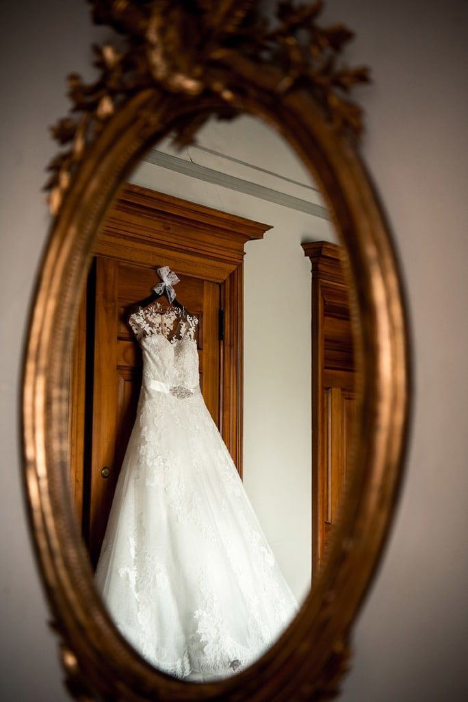 25 best Stirling Guest Hotel Wedding | Reading, PA images on ...