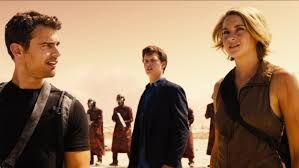 The Divergent Series: Allegiant http://movie.vodlockertv.com/?tt=3410834
