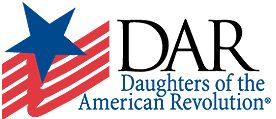 How to Become a Member of the DAR| The Daughters of the American Revolution (DAR) was founded in 1890, with the simple mission of promoting historic preservation, education, and patriotism. It is a nonprofit, nonpolitical volunteer women's service organization. Membership in the Daughters of the American Revolution honors and preserves the legacy of your patriot ancestor. #DAR #genealogy #familytree #history #ancestors #military