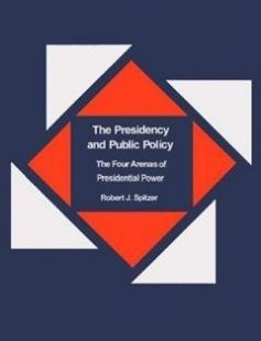 The Presidency and Public Policy The Four Arenas of Presidential Power free download by Robert J. Spitzer ISBN: 9780817357467 with BooksBob. Fast and free eBooks download.  The post The Presidency and Public Policy The Four Arenas of Presidential Power Free Download appeared first on Booksbob.com.