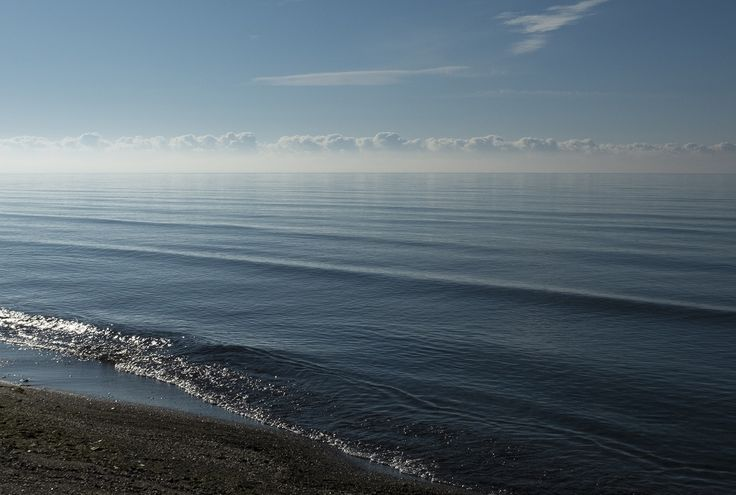 Water is Life. We need to protect the Great Lakes.
