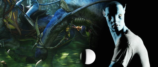 The science of Spherical Harmonics at Weta Digital