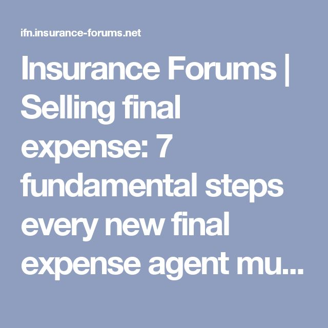 5 Year Term Life Insurance Quotes: Best 25+ Final Expense Life Insurance Ideas On Pinterest