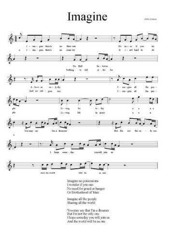Piano tablature piano facile gratuite : 1000+ ideas about Partition Piano on Pinterest | Partition Piano ...