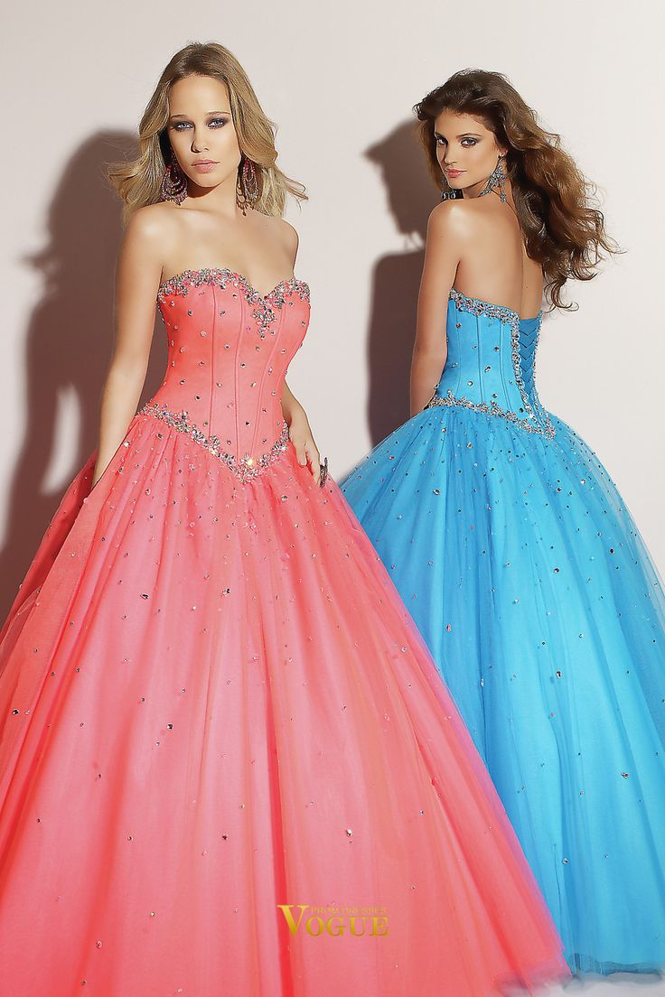 31 best 16 party images on Pinterest | Crowns, Quinceanera ideas and ...