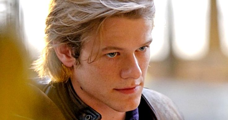 MacGyver Reboot Trailer Introduces the New Team -- Lucas Till stars as Angus MacGyver, who uses tinfoil, paperclips and other household items to save the day in CBS' MacGyver. -- http://tvweb.com/macgyver-2016-trailer-new-team/
