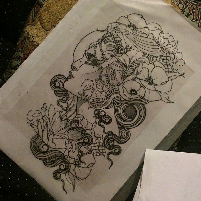 emily rose tattoo instagram - photo #32