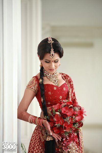 Sri Lanka Homecoming Other Dresses Dressesss