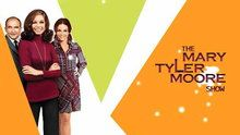 Watch The Mary Tyler Moore Show | He's All Yours online | Free | Hulu