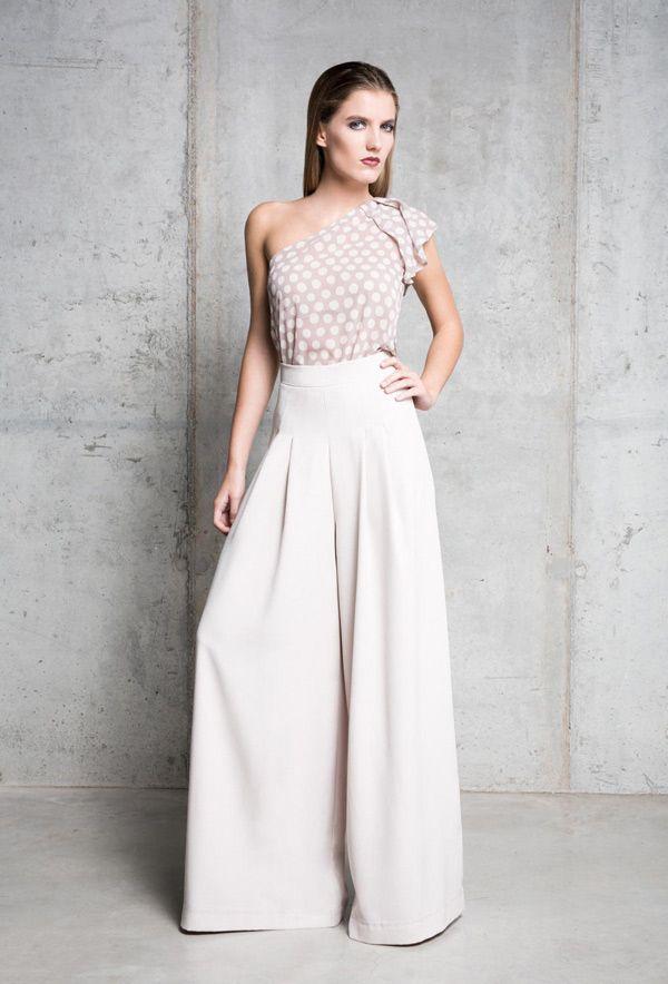 Mejores 548 imágenes de Vestidos invitadas en Pinterest   Blogs ...