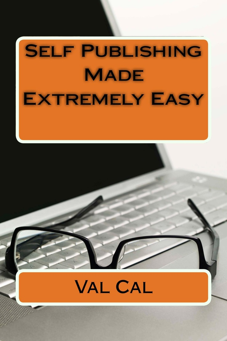 Die 11 besten Bilder zu My Book Info auf Pinterest | Aktivitäten ...