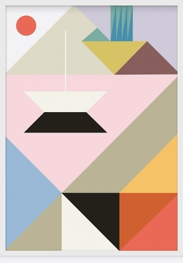 http://www.christophergray.eu/: Design Inspiration, Graphics Art, Geometric Art, Art Prints, Colors Palettes, Graphics Design, Colors Schemes, Geometric Shape, Christopher Gray