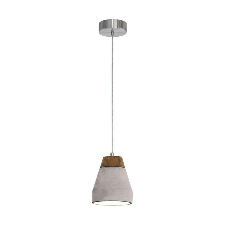 EGLO Hanglamp Tarega 1