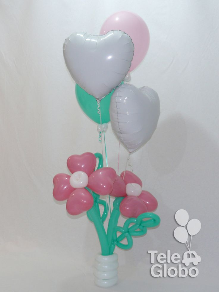 M s de 25 ideas incre bles sobre globos de helio en - Botella de helio barata ...