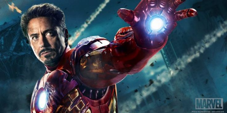 'Iron Man 4' Confirmed? Release Date After 'Avengers: Infinity War- Part II' in 2019? Robert Downey Jr. Returns! - http://www.movienewsguide.com/iron-man-4-confirmed-release-date-avengers-infinity-war-part-ii-2019-robert-downey-jr-returns/76790