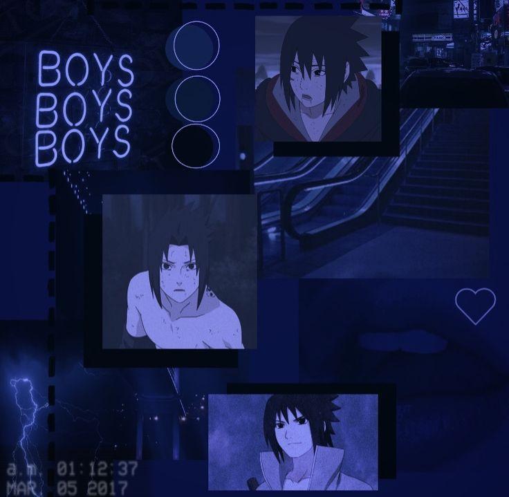 Sasuke Wallpaper Naruto And Sasuke Wallpaper Best Naruto Wallpapers Cute Anime Wallpaper