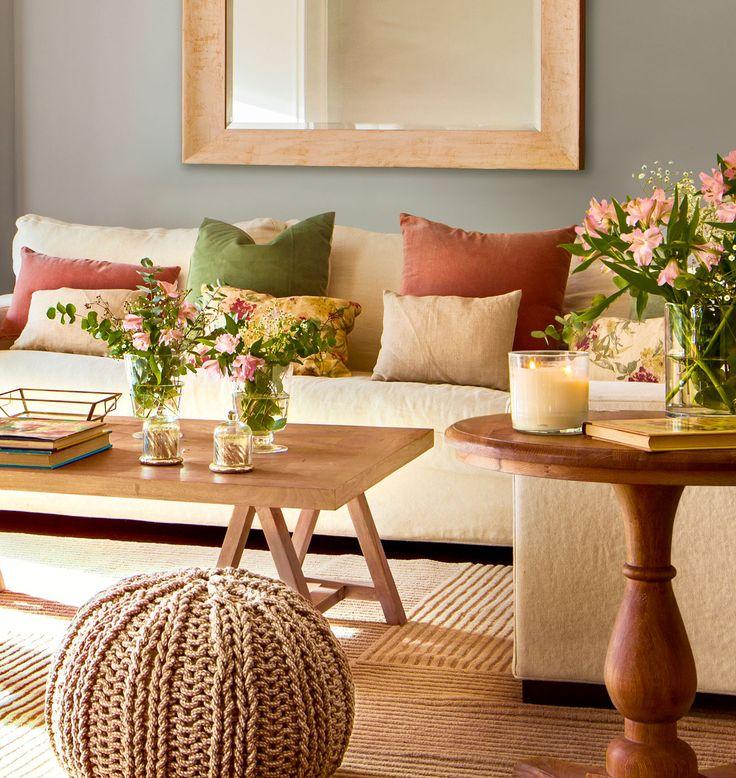Revistas de decoracion de interiores online top revista y for Decoracion interiores online