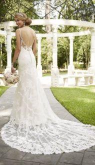 6247-by-Stella-York-Wedding-Dress.jpg
