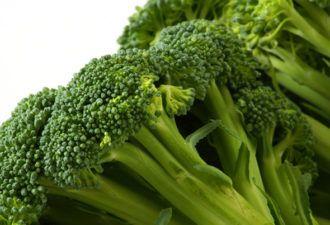 6 самых вкусных блюд из брокколи